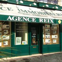 Agence-Reix