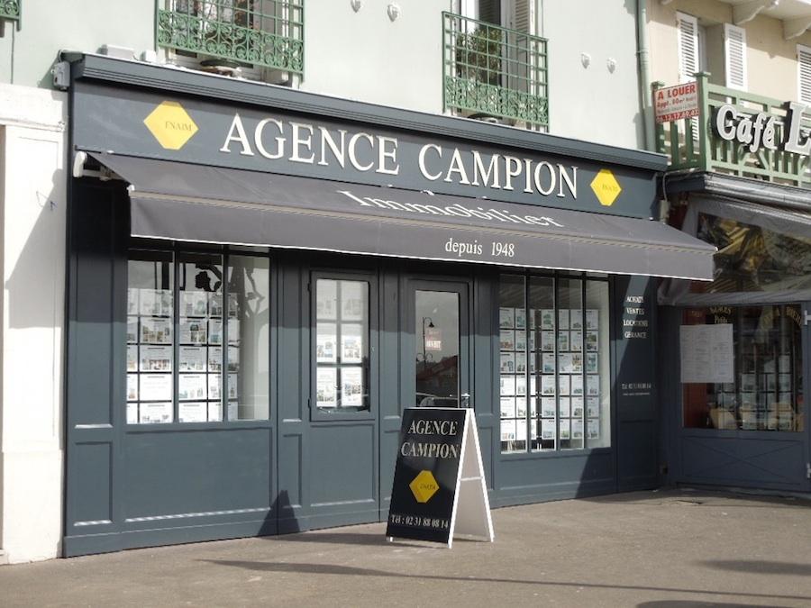 AgenceCampionGde
