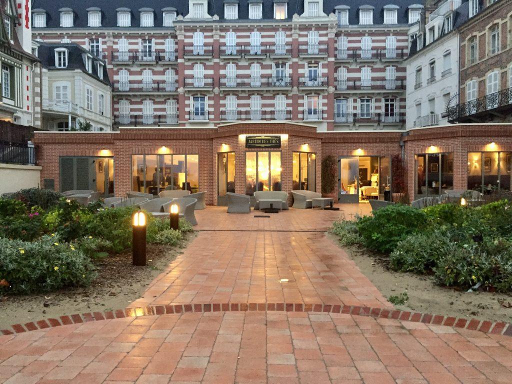 jardin-des-thes-soiree-1-1024×768