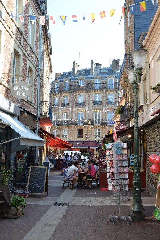 rue_des_bains_3