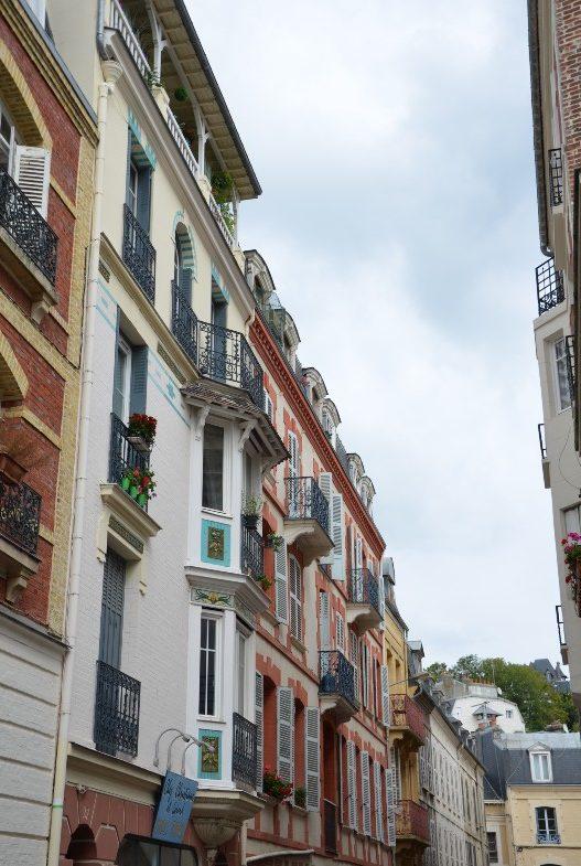 rue_des_bains_6