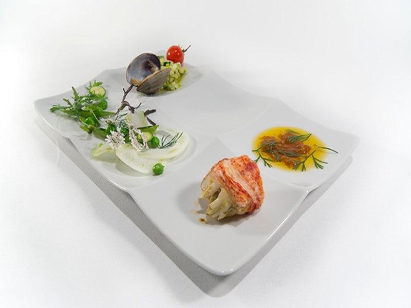 entre-terre-mer-restaurant-honfleur