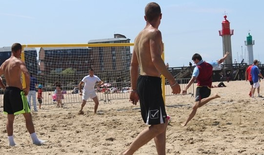 beach-soccer-Trouville