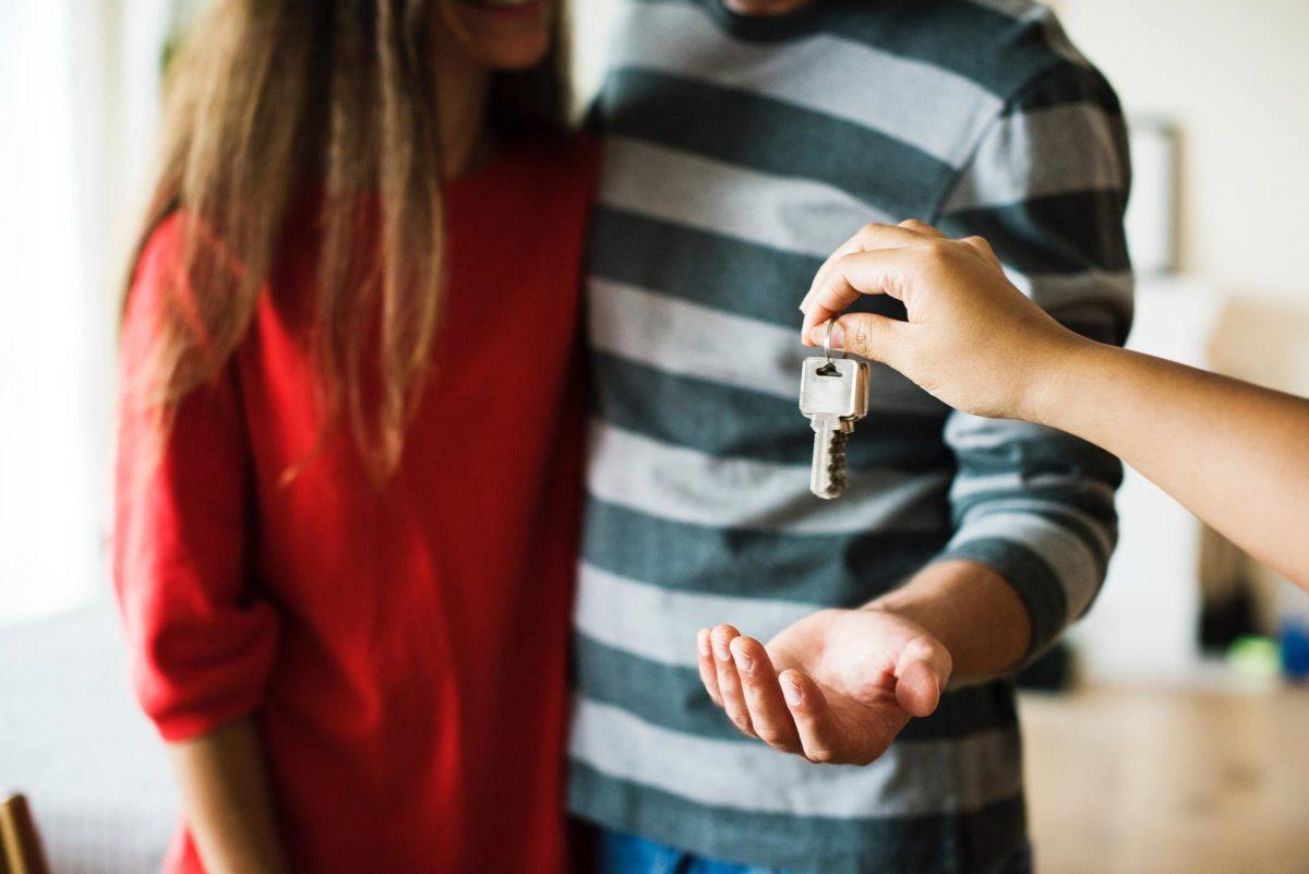 louer maison appartement vacances
