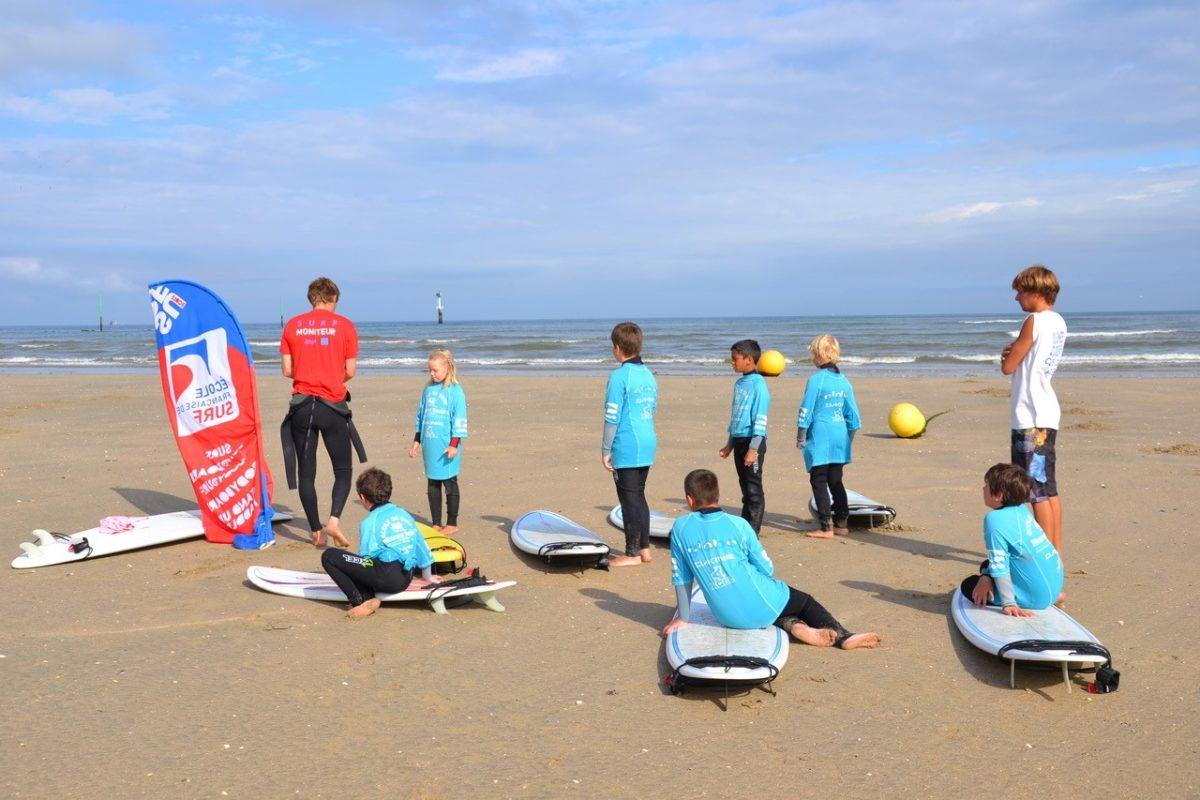 cours-surf-enfants-Trouville