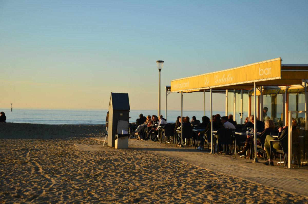 la-Galatée-restaurant-plage