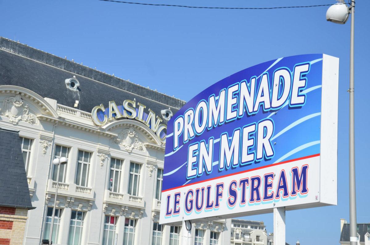 panneau-gulf-stream-Trouville-sur-Mer