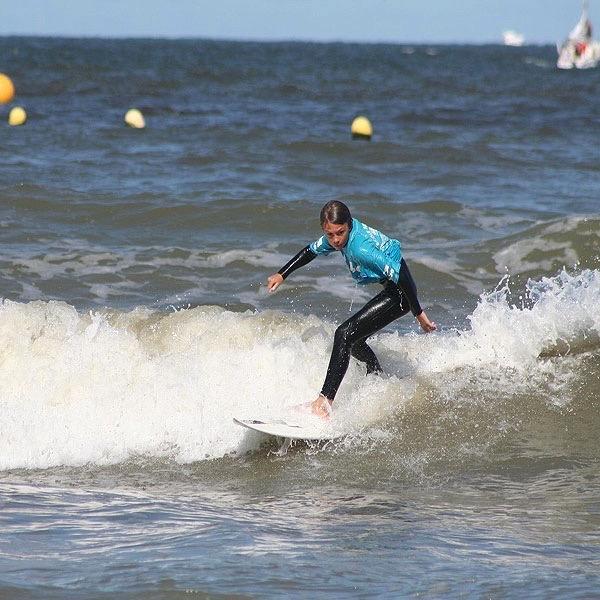 Du sport - Surf