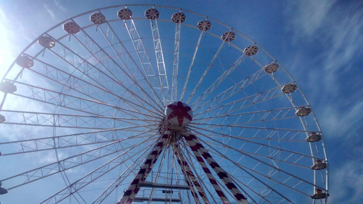 grande-roue-Trouville-sur-Mer
