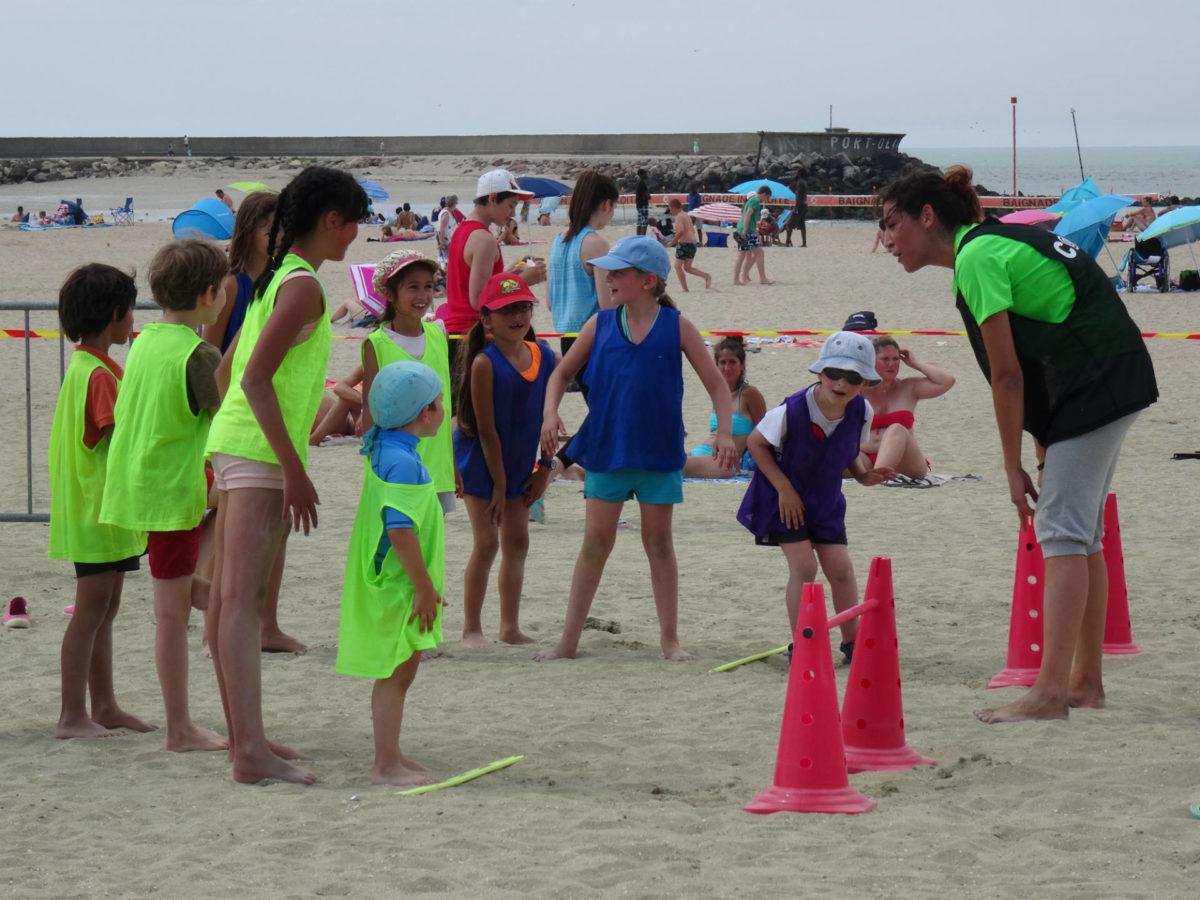 jeux-d-été-Trouville-sur-mer