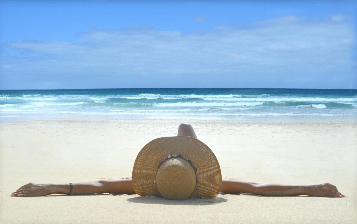 plage-détente