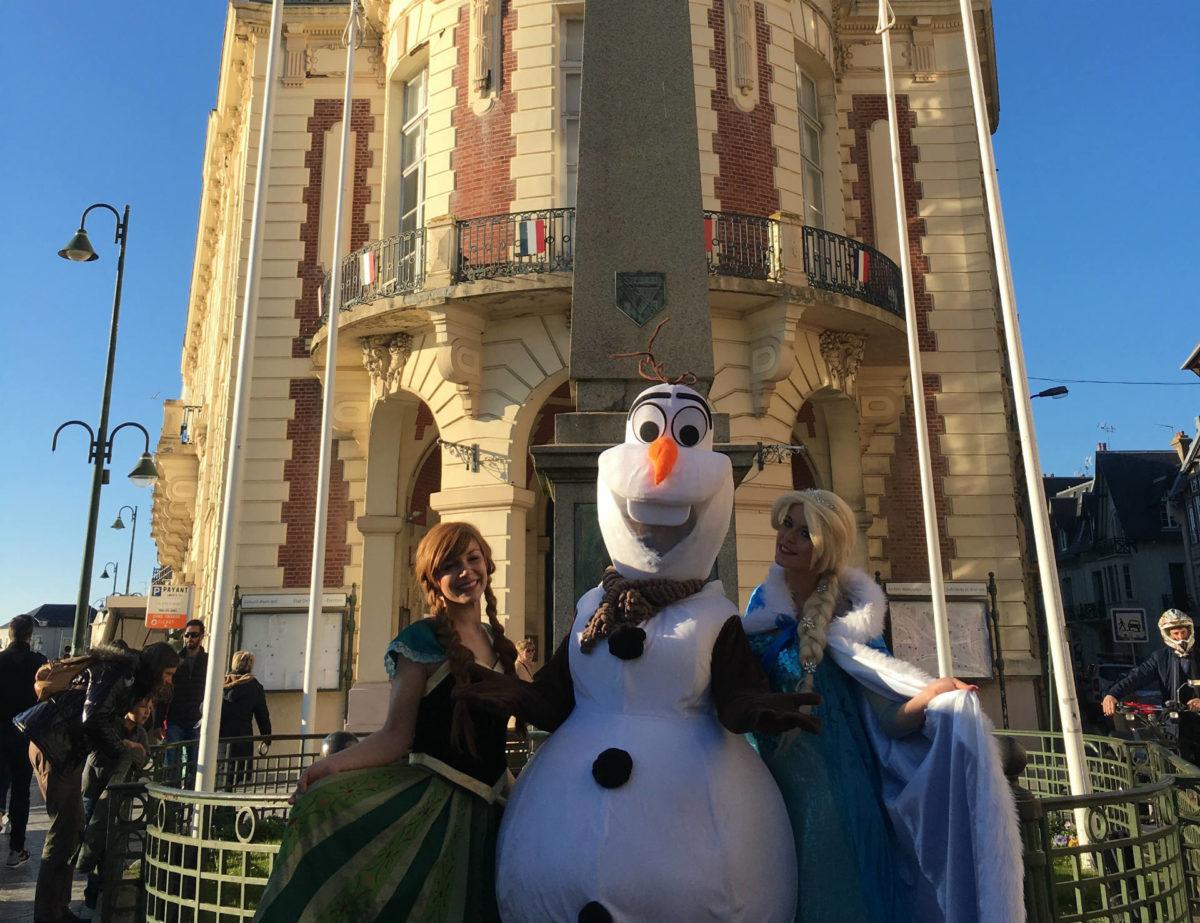 animation-enfants-personnages-Reine-des-neiges