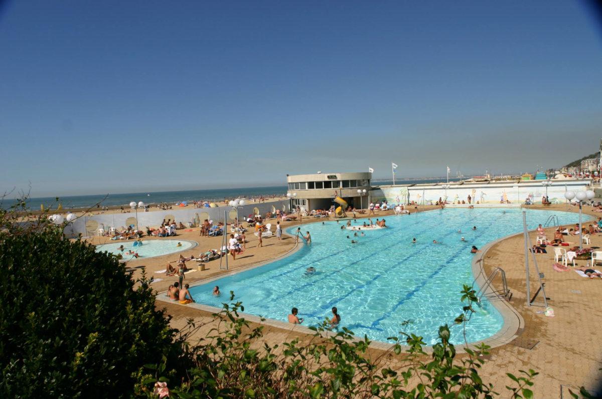 piscine-plage-Trouville-sur-Mer