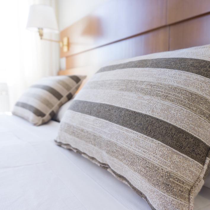 Dormir à Trouville sur mer hébergements vacances