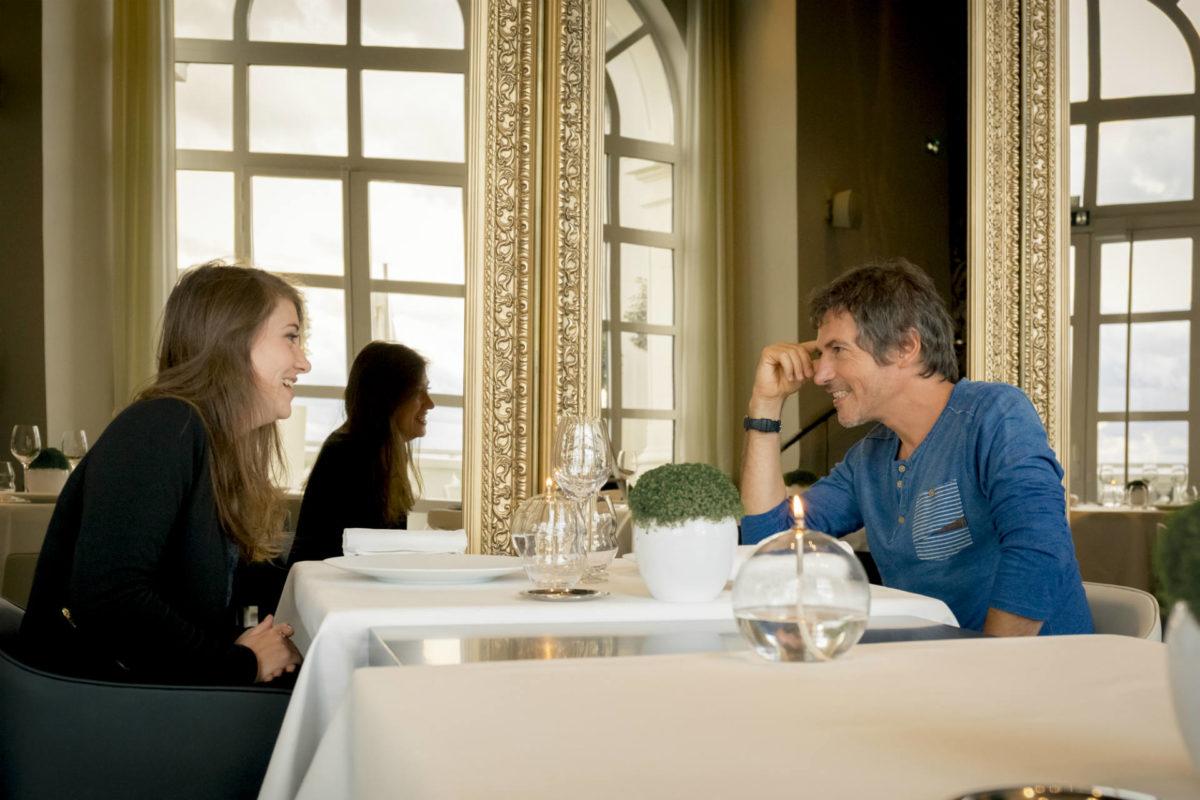 restaurant-Trouville-sur-Mer
