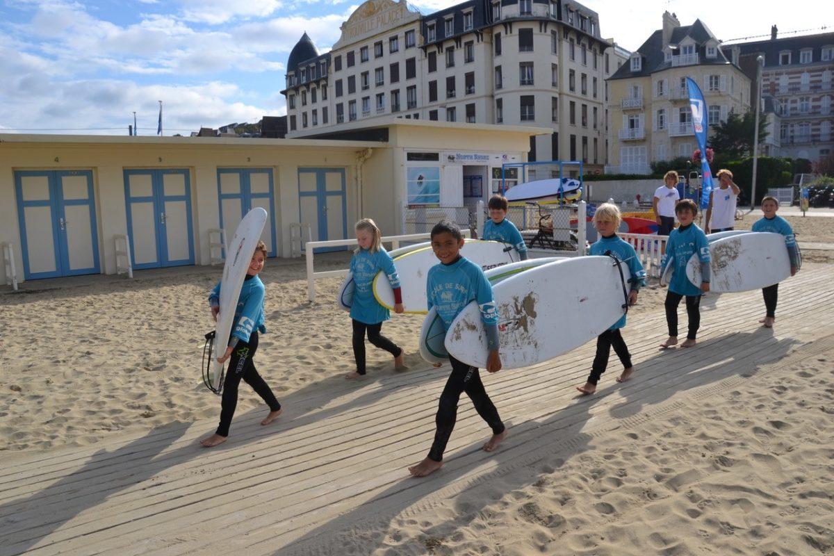 surf-enfants-Trouville