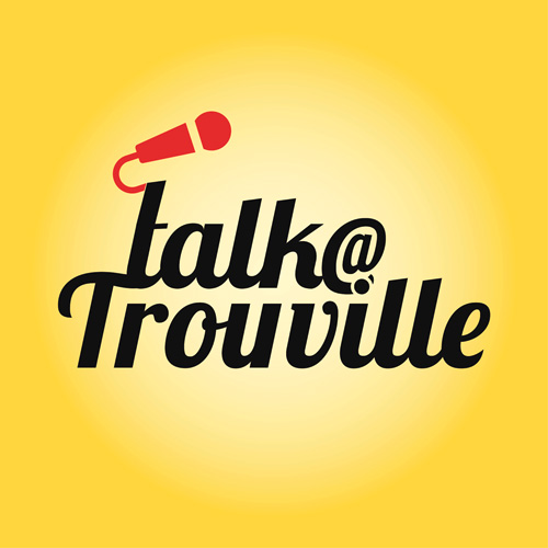 Talk@Trouville