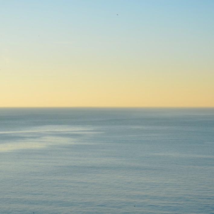 vue mer trouville hébergement