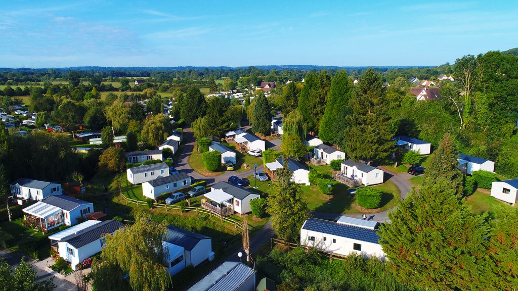 camping-5etoiles-deauville-1-1024×576