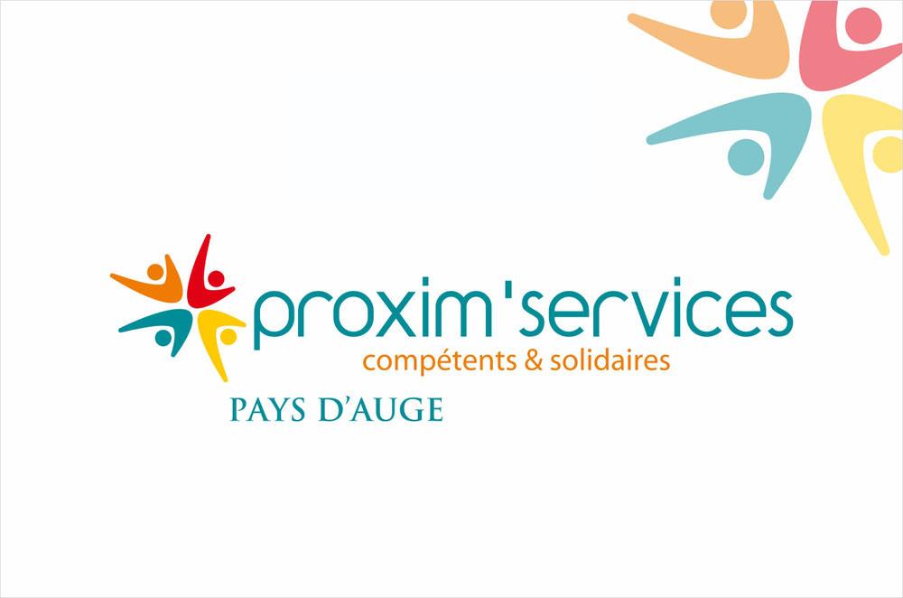 information-proxim-services-pays-dauge