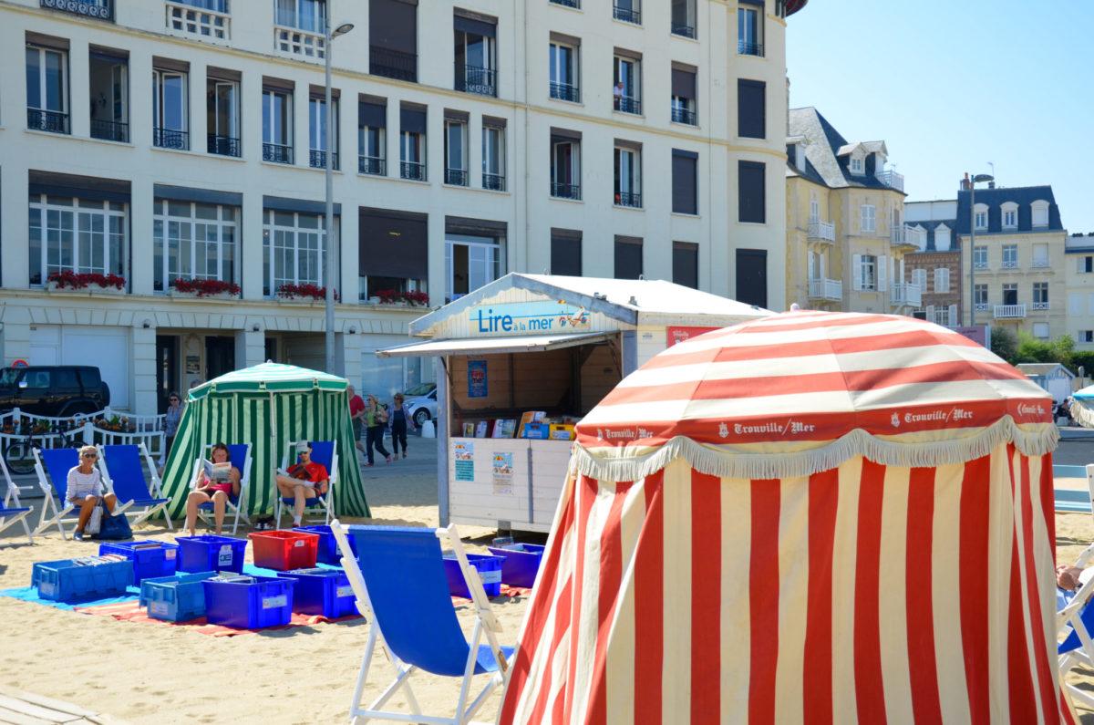 Lire à la plage_0021
