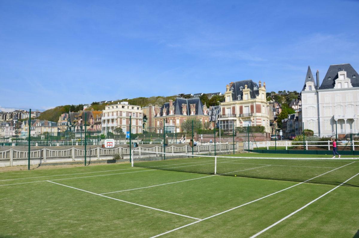 Tennis_0351
