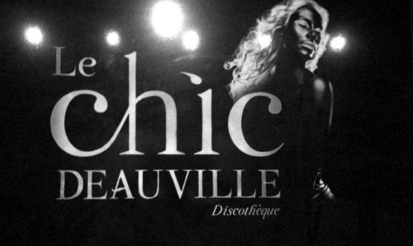 Le Chic Deauville