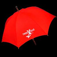 Parapluie : 18€