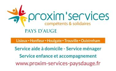 proxim-services-pays-auge-facebook-1