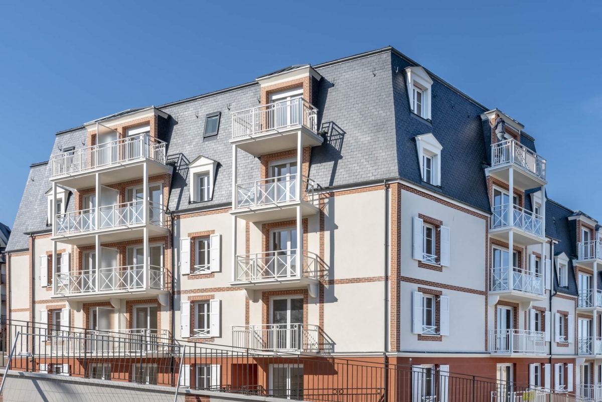 villa-medicis-trouville-sur-mer-8-1