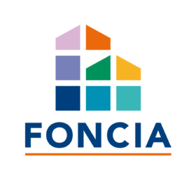 280px-Logo_Foncia