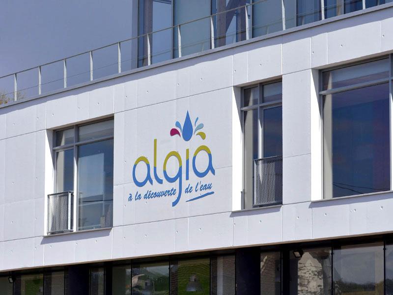 Algia2