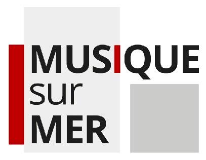 ATELIERS DE MUSIQUE SUR MER (1)