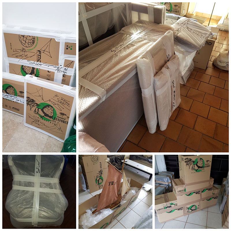emballages-demenagements-germain