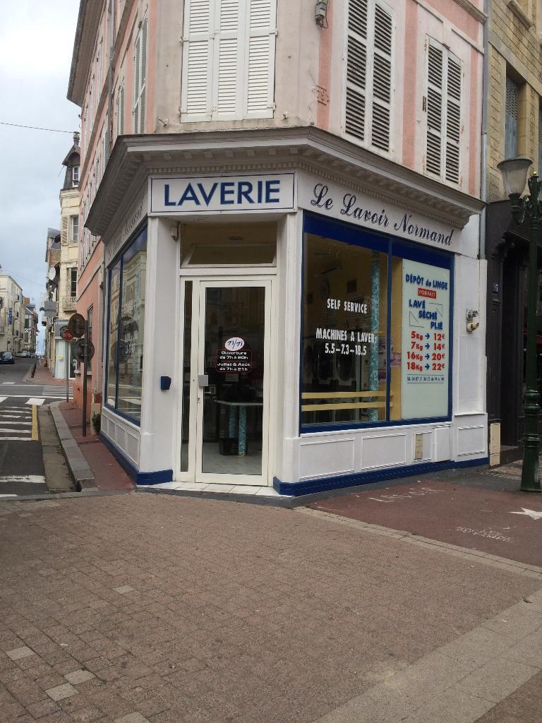 le_lavoir_normand_01471500_191143199