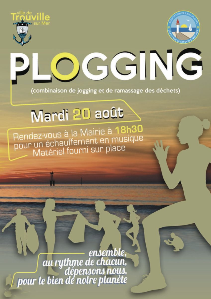 Plogging#2 (1) (1)