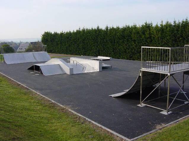 spot-le-skatepark-de-trouville-sur-mer-14