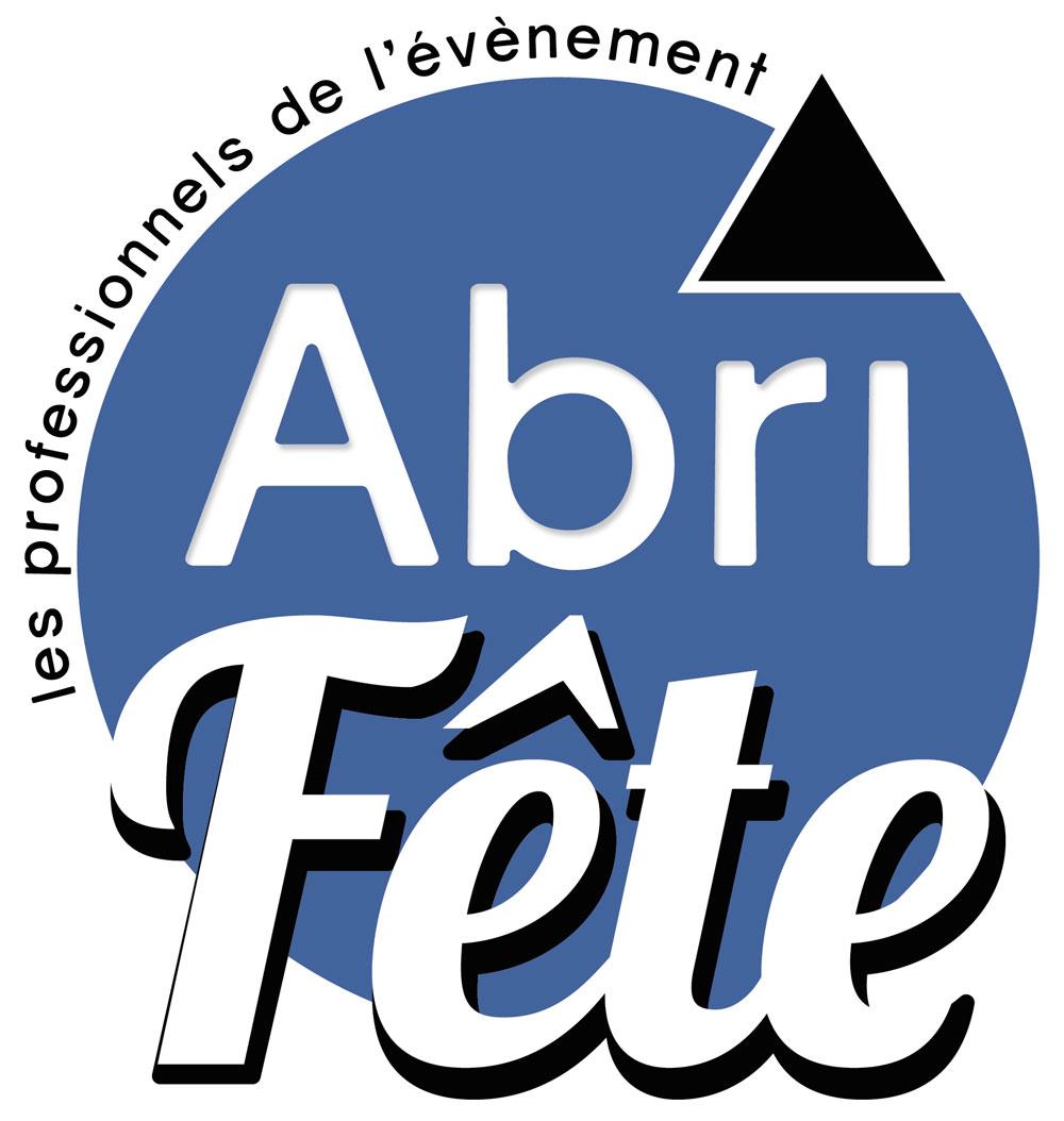ABRIFETE_Logo