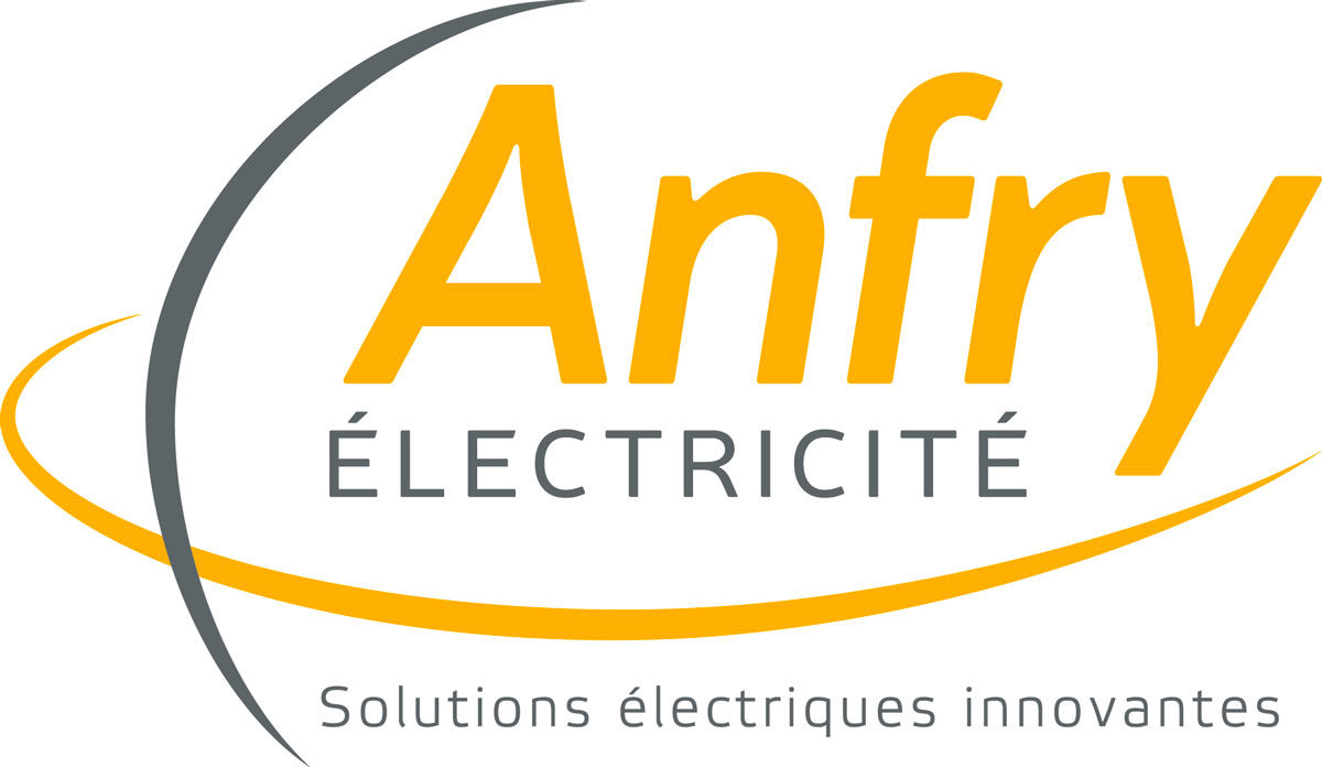 Anfry_Logo