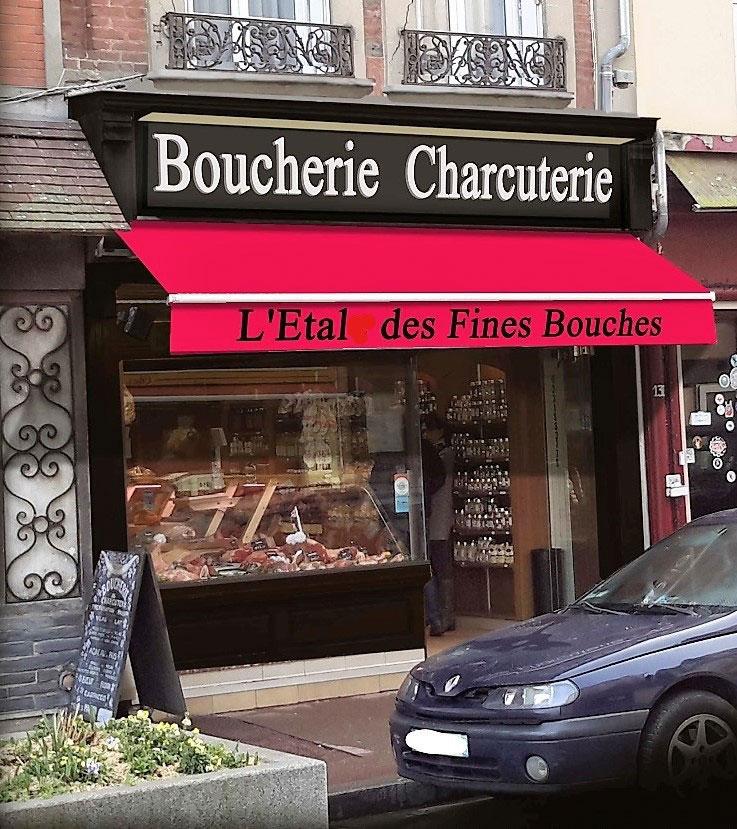 boucherie-l-etal-des-fines-bouches_01