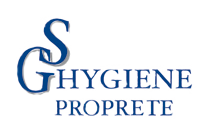 GS_HYGIENE_logo