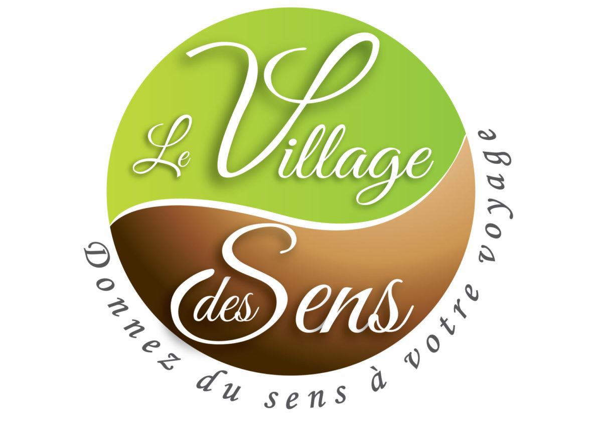 Logo Le Village des Sens Tourisme-01 RVB