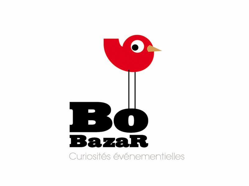 logoBobazar