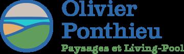 olivier-ponthieu-logo-1