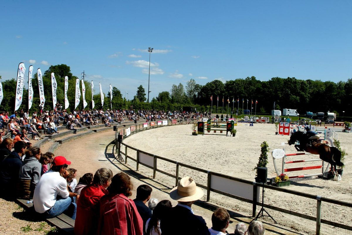 pole-international-du-cheval-evenements-cso-public