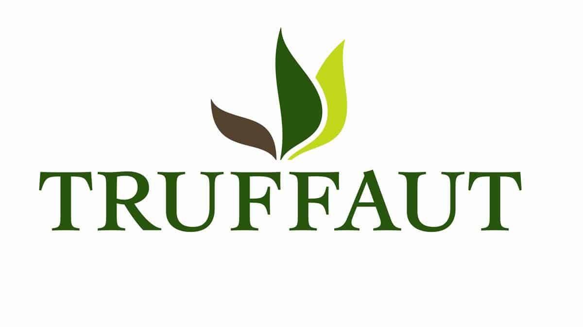 Truffaut-JAF-Jardinerie