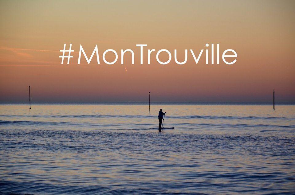 Résultats #MonTrouville
