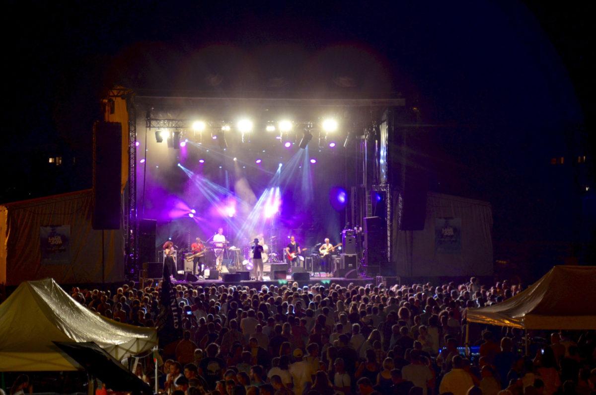 Kevin THIBAUD - Festival Lame de Son_0814