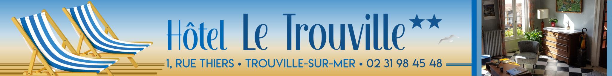 Le Trouville