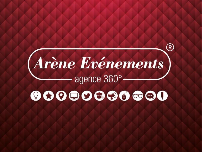 ARENE-EVENEMENTS-2